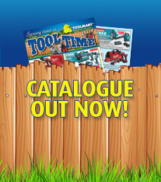 Toolmart Tool Catalogue Sale